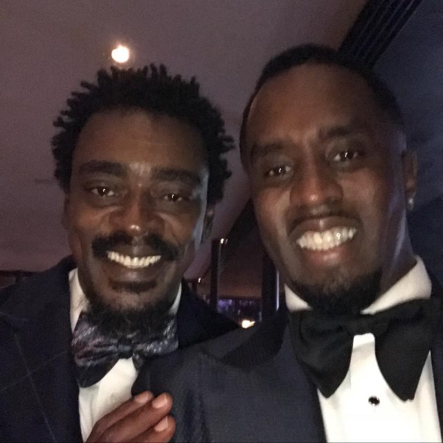 Diddy-Sean-Combs