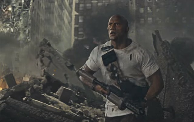 Dwayne-Johnson-Rampage-Trailer