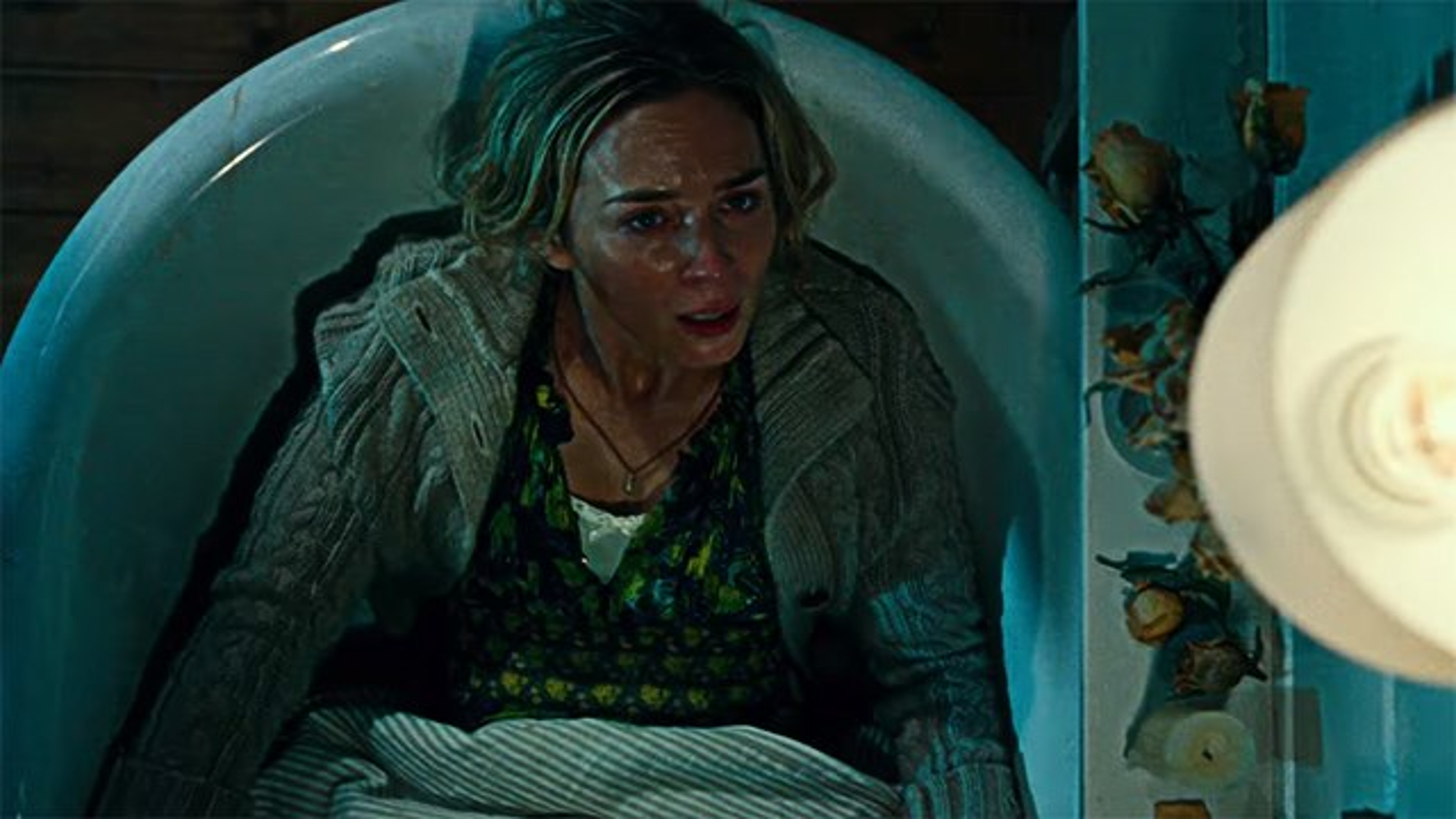 Emily-Blunt-A-Quiet-Place-Trailer
