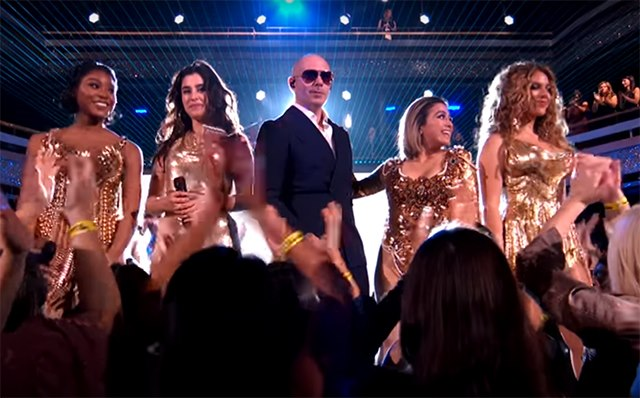 Fifth-Harmony-Pitbull-Dancing-with-the-Stars