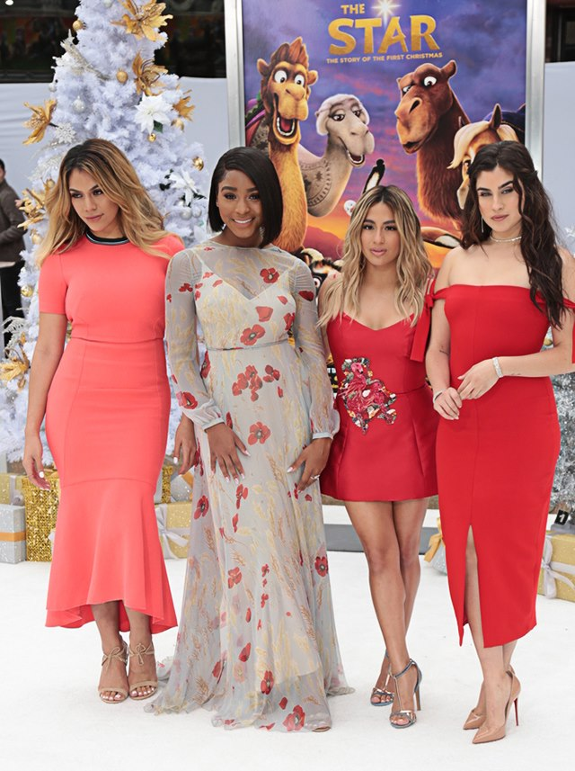 Fifth-Harmony-The-Star-Premiere
