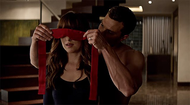 Fifty-Shades-Freed-Trailer-Ana-Christian-Jamie-Dornan-Dakota-Johnson