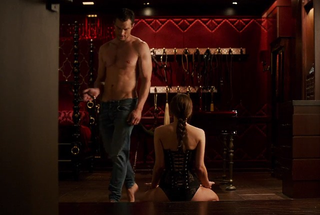 Fifty-Shades-of-Grey-befreite-lust-trailer