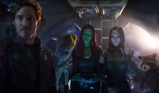 Guardians-of-the-Galaxy-Avengers-Infinity-Trailer