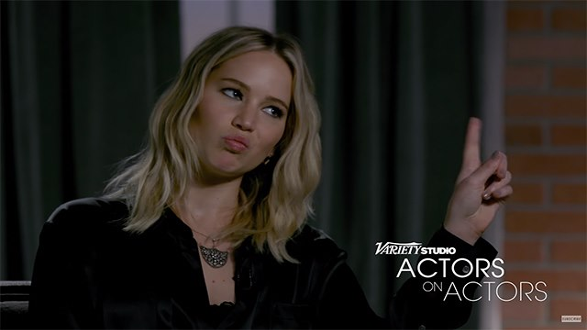 Jennifer-Lawrence-Interview-Adam-Sandler