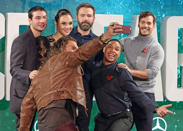 Justice-League-Photocall-London-10