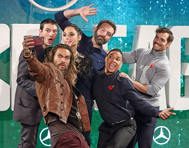 Justice-League-Photocall-London-9