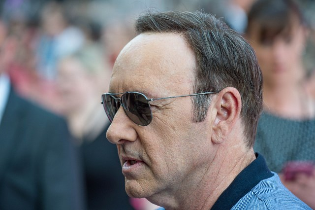 Kevin-Spacey-Baby-Driver-Premiere