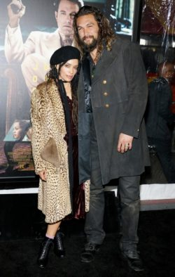 Lisa-Bonet-Jason-Momoa-Live-By-Night-Premiere-250x394