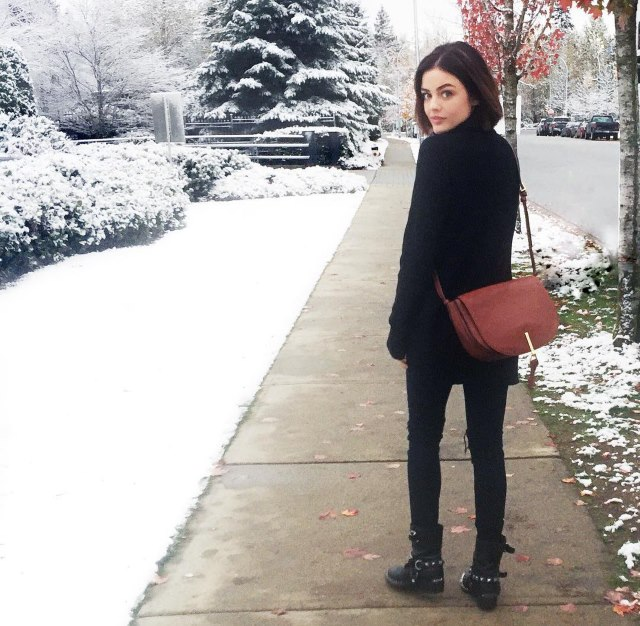 Lucy-Hale-Winter