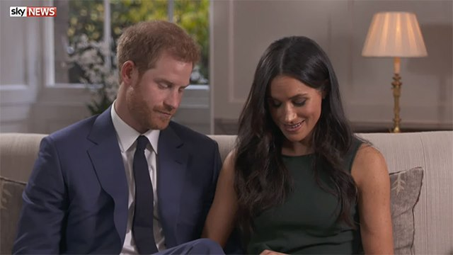 Prinz-Harry-Meghan-Markle-Interview-11