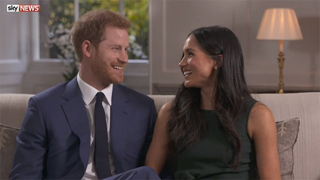 Prinz-Harry-Meghan-Markle-Interview-5