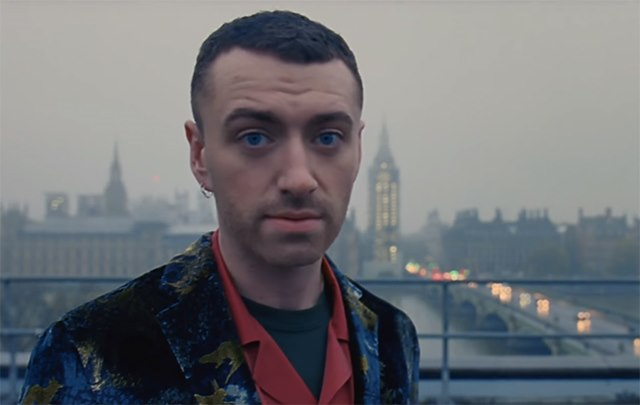Sam-Smith-One-Last-Song-Musikvideo