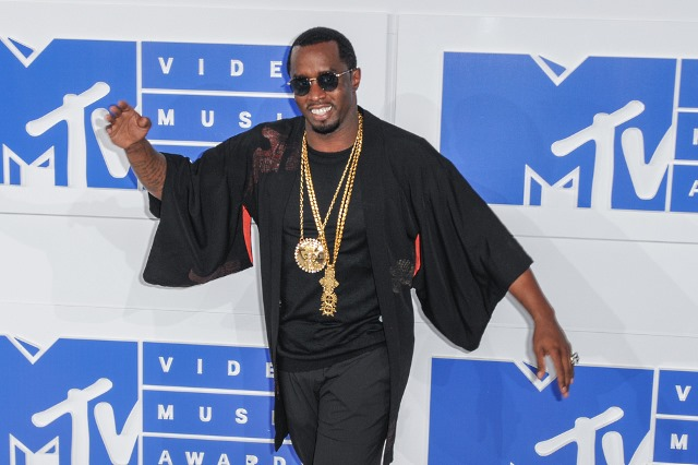 Sean-Combs-Diddy