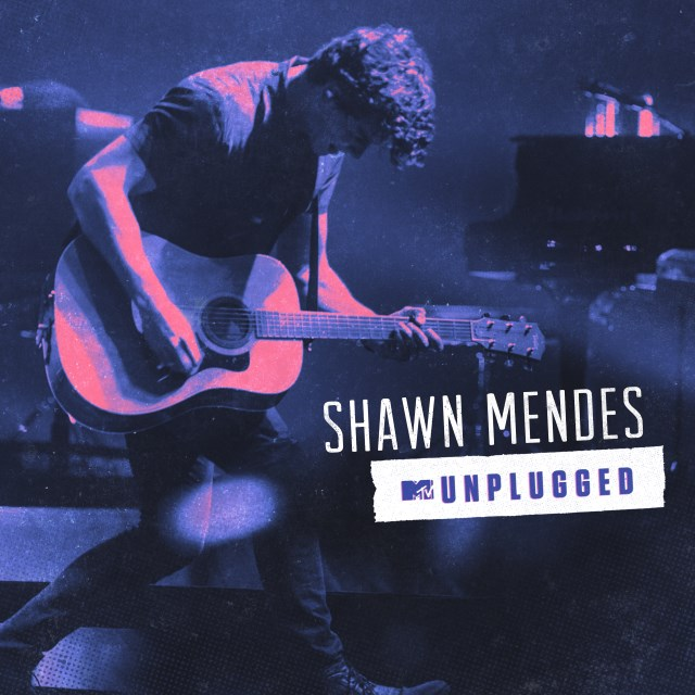 Shawn-Mendes-MTV-Unplugged-Cover