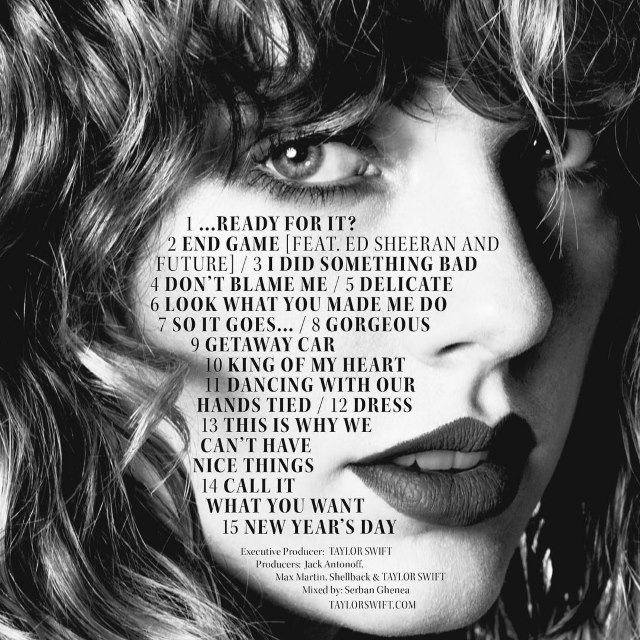 Taylor-Swift-Reputation-Tracklist