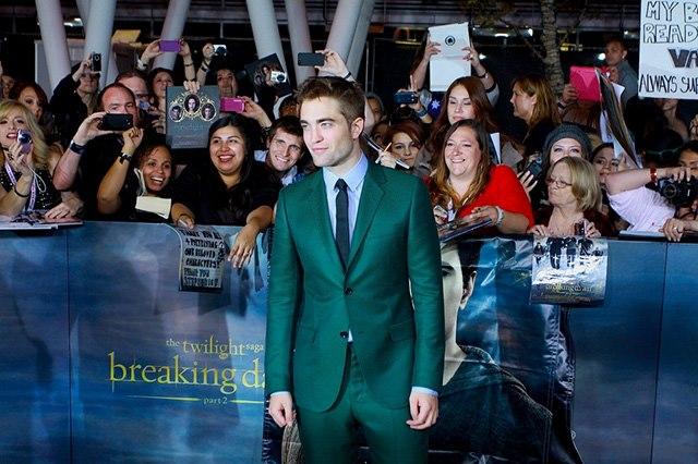 Twilight-Breaking-Dawn-Weltpremiere-2012-37