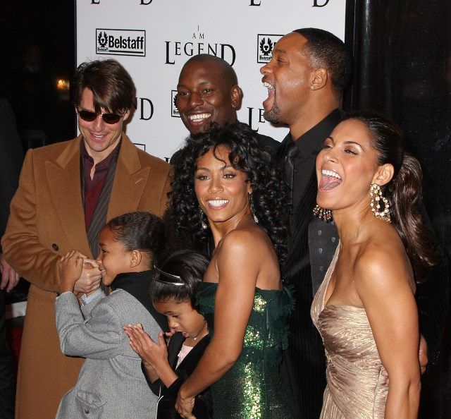 Will-Smith-Tyrese-Gibson-Tom-Cruise