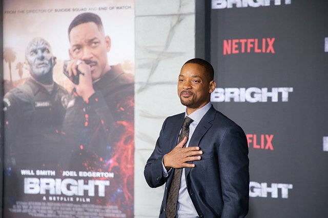 Bright-Premiere-Will-Smith-4