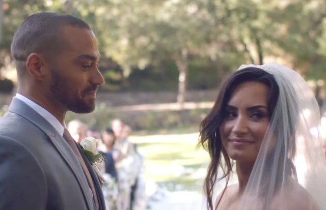 Demi-Lovato-Jesse-Williams-Tell-Me-You-Love-Me
