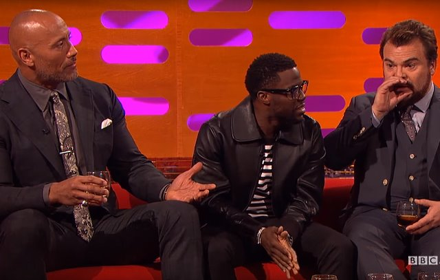 Dwayne-Johnson-Kevin-Hart-Jack-Black-Graham-Norton