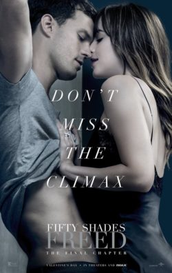 Fifty-Shades-Freed-Poster-250x396