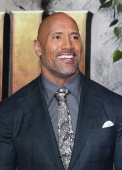 Jumanji-Premiere-London-Dwayne-Johnson-10-250x348