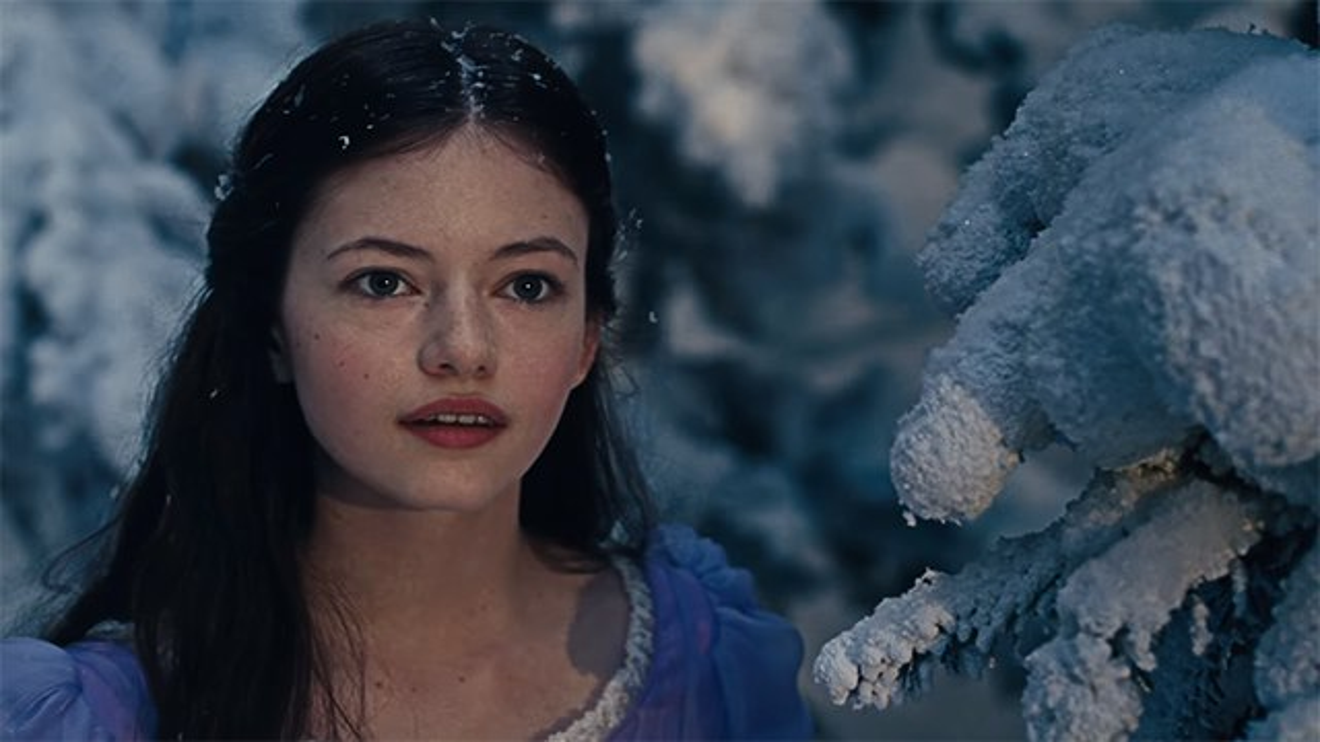 Mackenzie-Foy-The-Nutcracker-and-the-Four-Realms-Teaser-Trailer