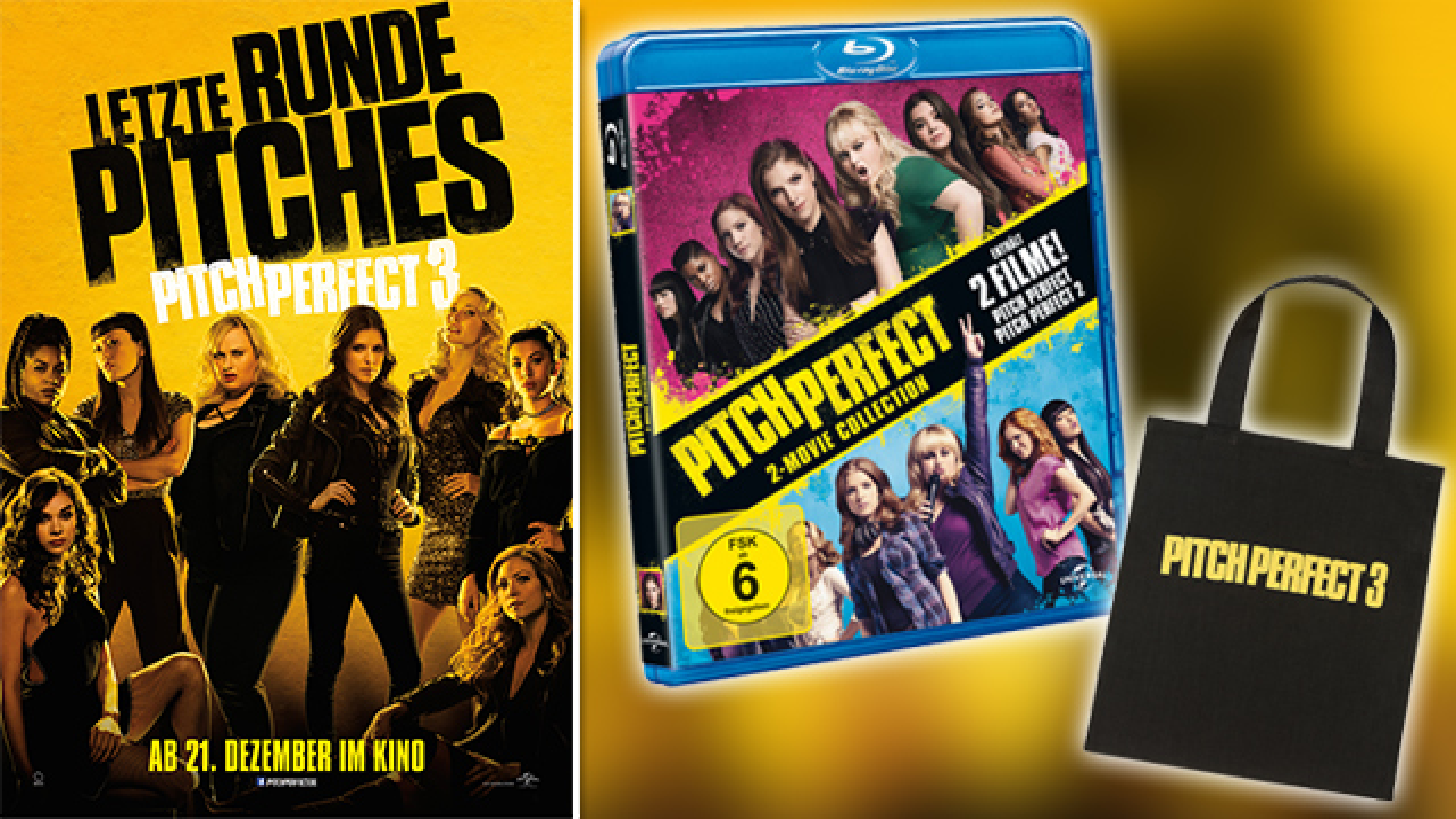 Pitch-Perfect-3-Gewinnspiel-Blu-ray