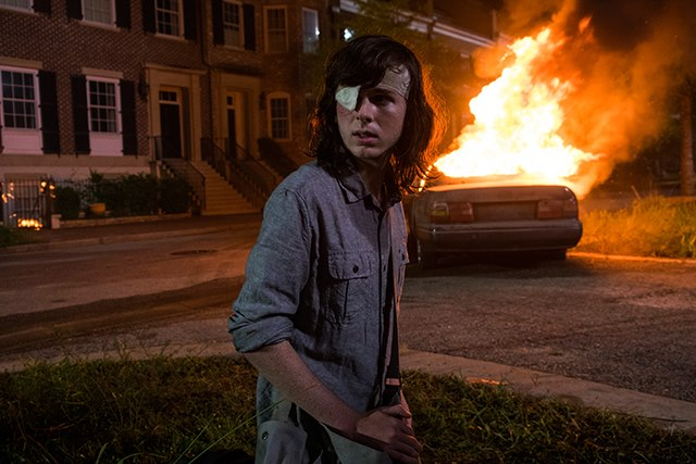 The-Walking-Dead-Staffel-8-Midseason-Finale-Rick-Carl-Negan-11