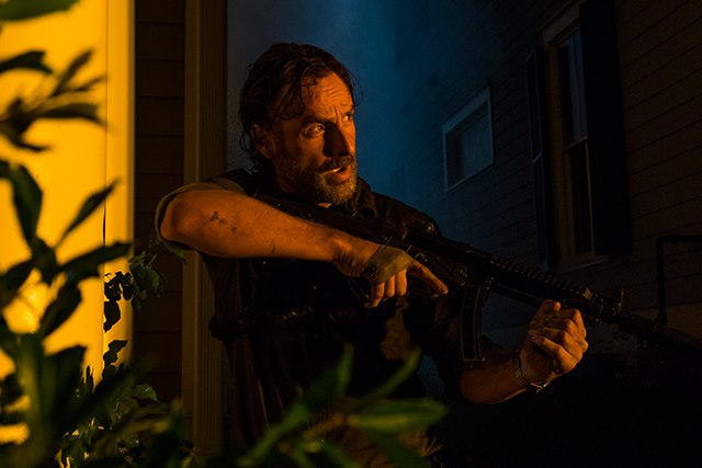 The-Walking-Dead-Staffel-8-Midseason-Finale-Rick-Carl-Negan-17