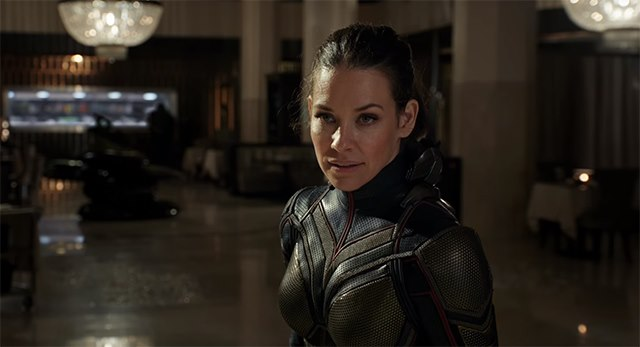 Ant-Man-and-the-Wasp-Trailer-Evangeline-Lilly