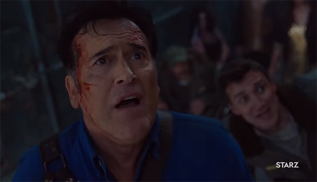 Ash-vs-Evil-Dead-Staffel-3-Trailer