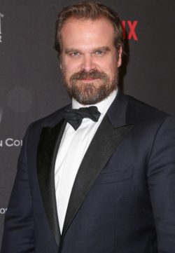 David-Harbour-Golden-Globes-After-Party-250x361