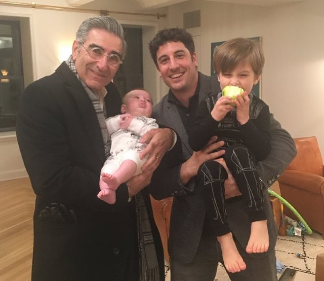 Eugene-Levy-Jason-Biggs