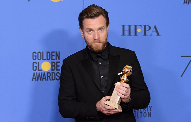 Ewan-McGregor-Golden-Globes-2018