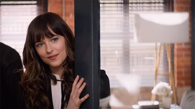 Fifty-Shades-Freed-Trailer-Dakota-Johnson