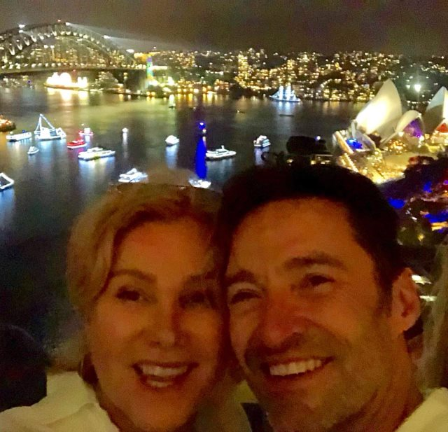 Hugh-Jackman-Ehefrau-Deborra-Lee-Furness-Silvester-2017