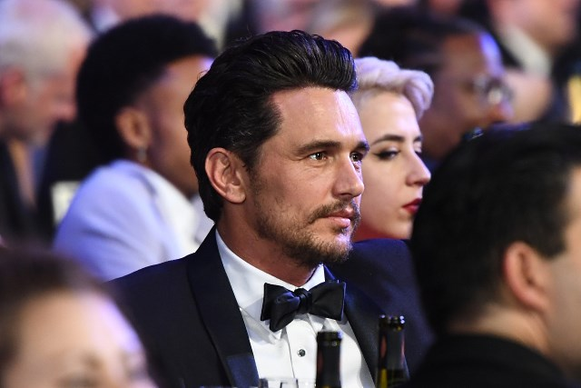 James-Franco-SAG-Awards-2018