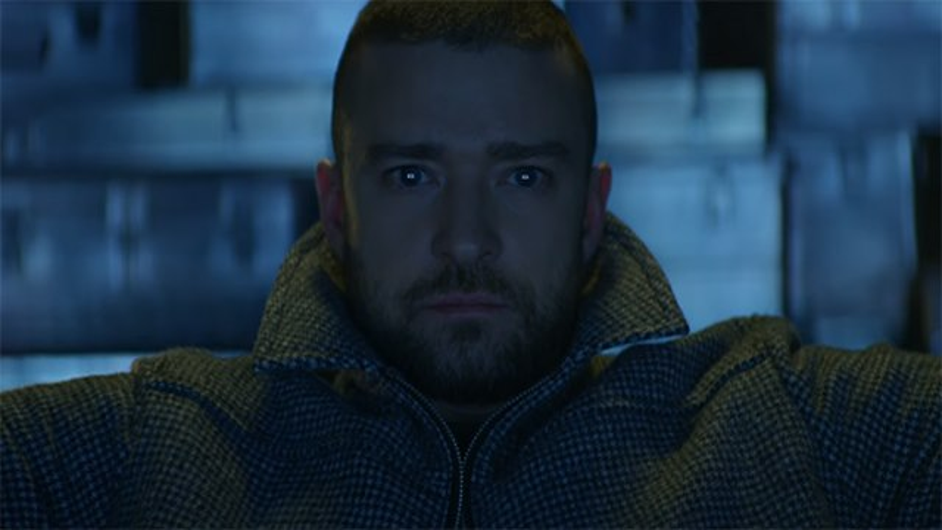 Justin-Timberlake-Supplies-Musikvideo