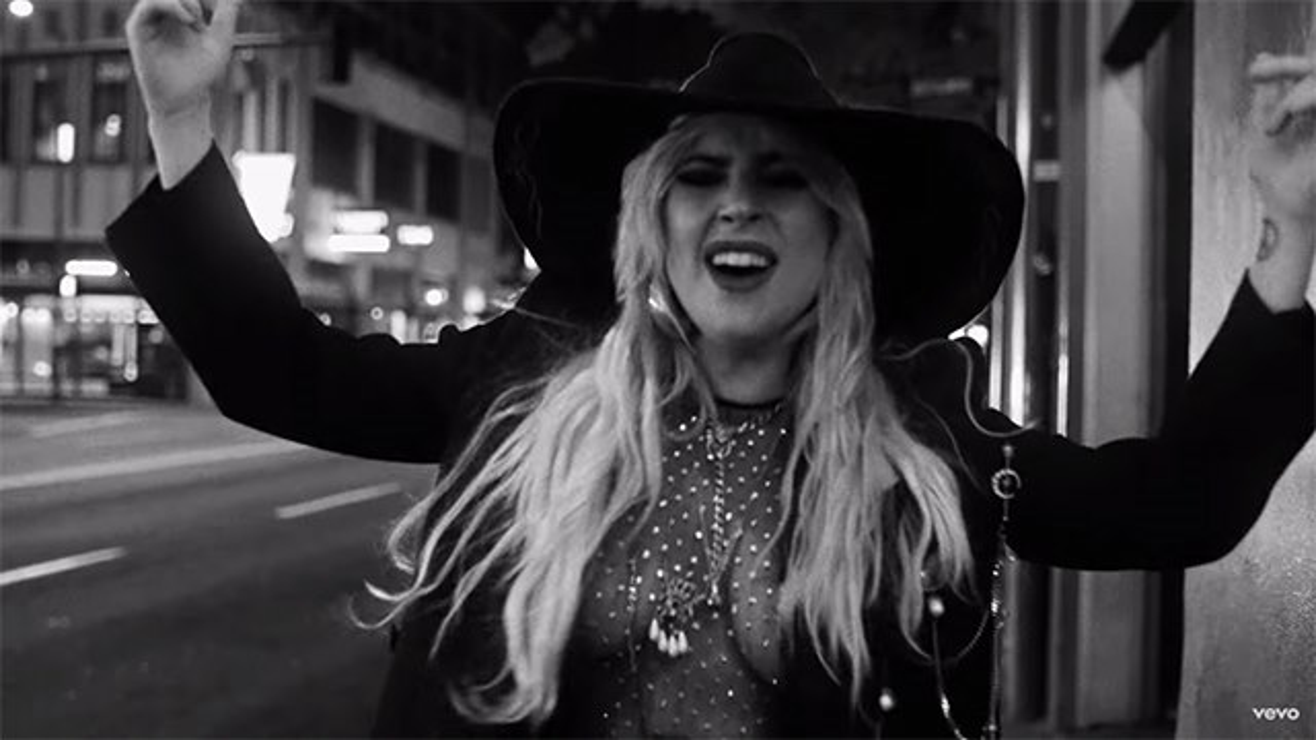 Lady-Gaga-Joanne-Musikvideo