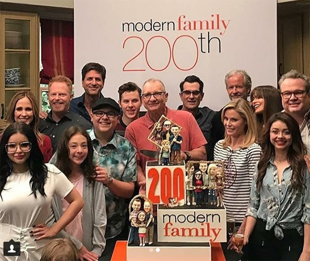 Modern-Family-Episode-200