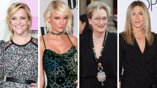 Reese-Witherspoon-Taylor-Swift-Meryl-Streep-Jennifer-Aniston