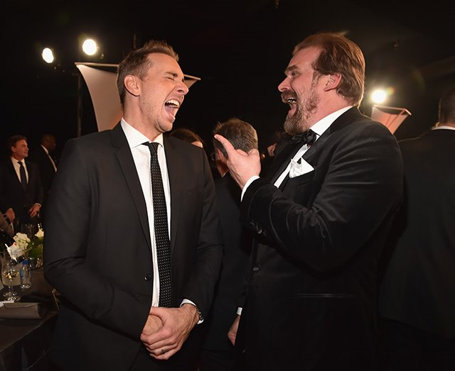 SAG-Awards-2018-David-Harbour