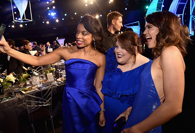 SAG-Awards-2018-This-Is-Us-2