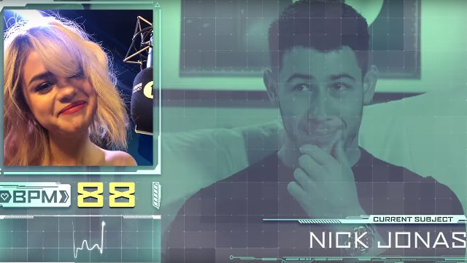 Selena-Gomez-Nick-Jonas-BBC