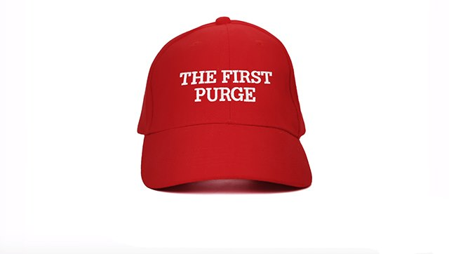 The-First-Purge-Teaser-Trailer