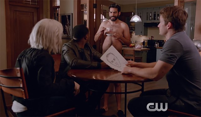 iZombie-Staffel-4-Trailer