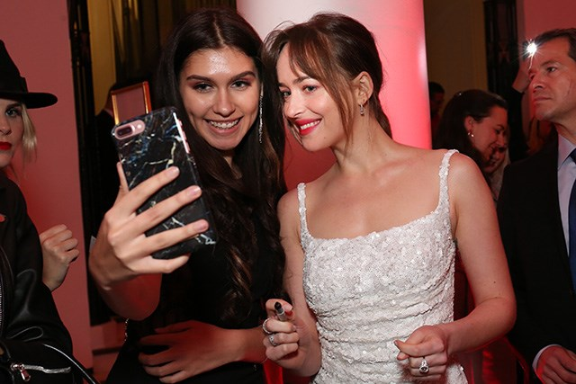 Fifty-Shades-of-Grey-befreite-Lust-Weltpremiere-20