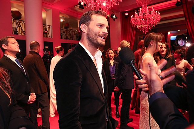 Fifty-Shades-of-Grey-befreite-Lust-Weltpremiere-28